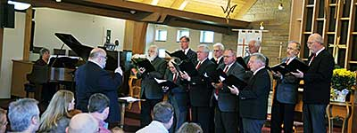 mens-choir400x150