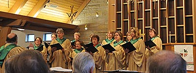 womens-choir400x150