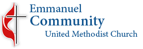 Emmanuel Community United Methodist Church