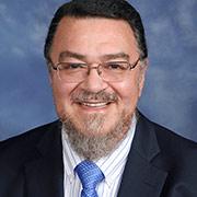 Graham N. West